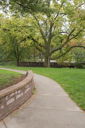Pierson Park