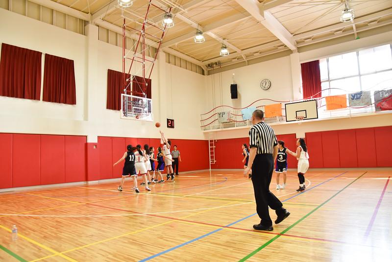 Sams_camera_JV_Basketball_wjaa-0061.jpg