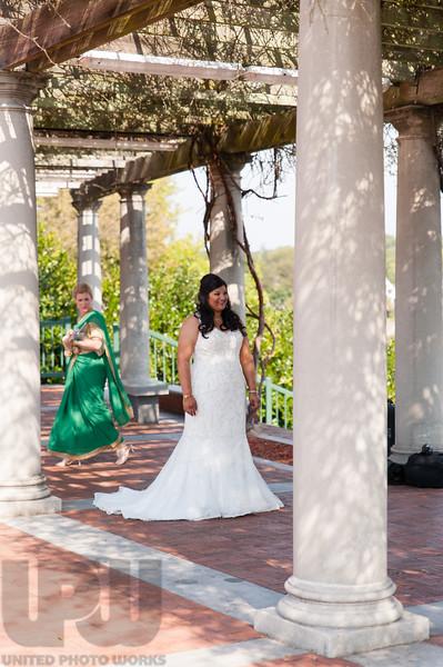 bap_hertzberg-wedding_20141011111904_DSC8902.jpg