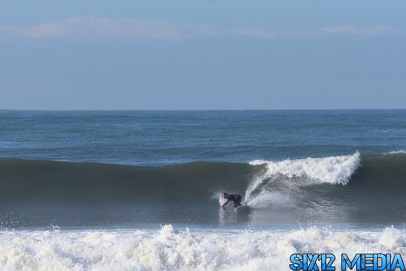 Venice Surfers-114.jpg