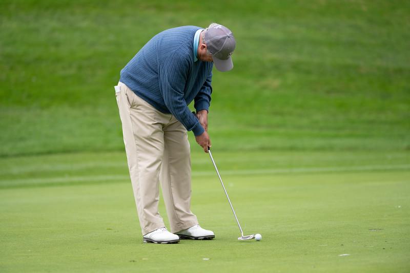 SPORTDAD_Golf_Canada_Sr_0168.jpg
