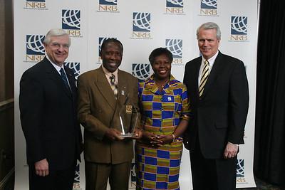 Awardees 2008
