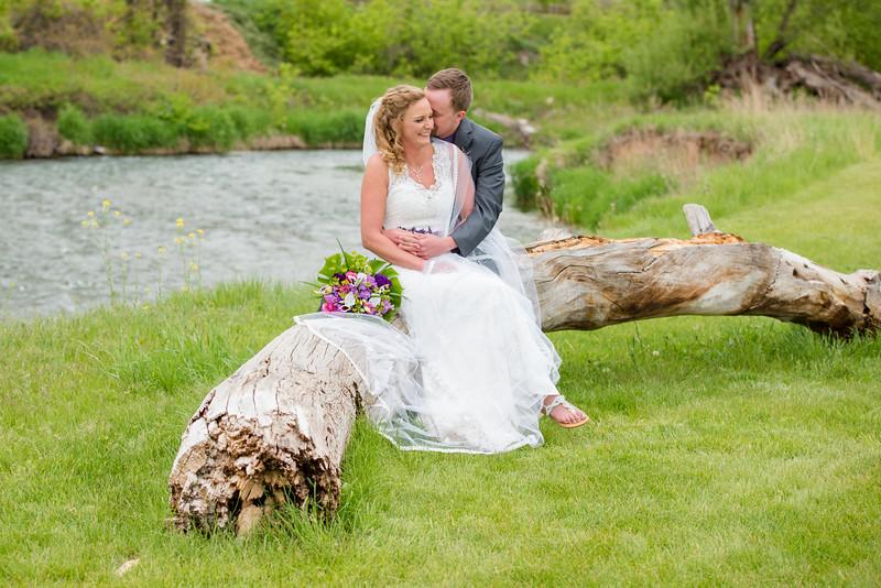 2017-05-19 - Weddings - Sara and Cale 5352.jpg