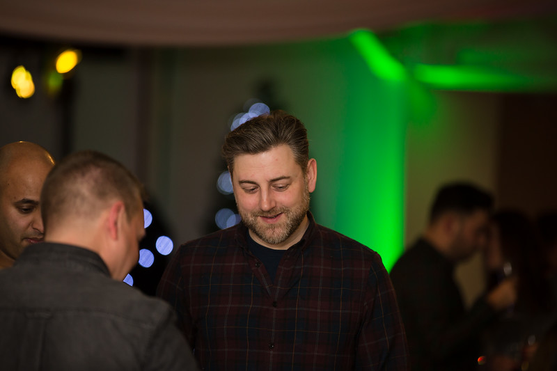 Lloyds_pharmacy_clinical_homecare_christmas_party_manor_of_groves_hotel_xmas_bensavellphotography (318 of 349).jpg