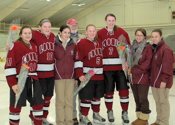 02-24-10 Seniors & Coaches