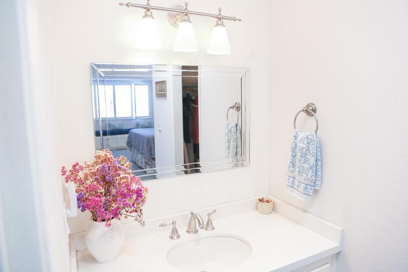 2047 Windsor_Home for Sale_Cambria_Kim Maston_Remax-5351.jpg