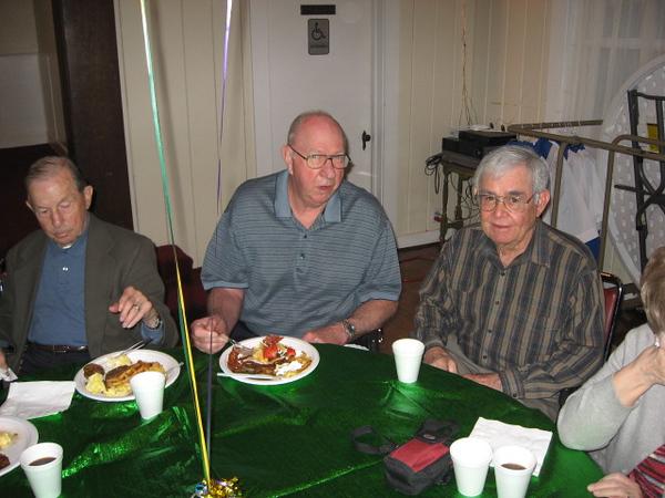 Shrove Tuesday 2009 (30).JPG