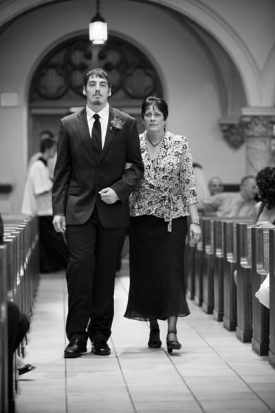 Meghan&Chris-Wedding-1044.jpg