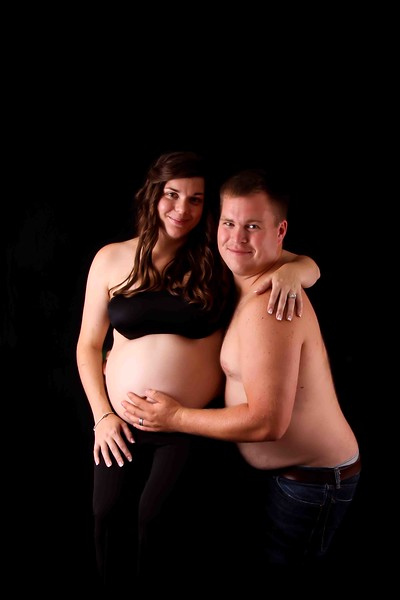 Blake N Samilynn Maternity Session PRINT  (89 of 162).JPG