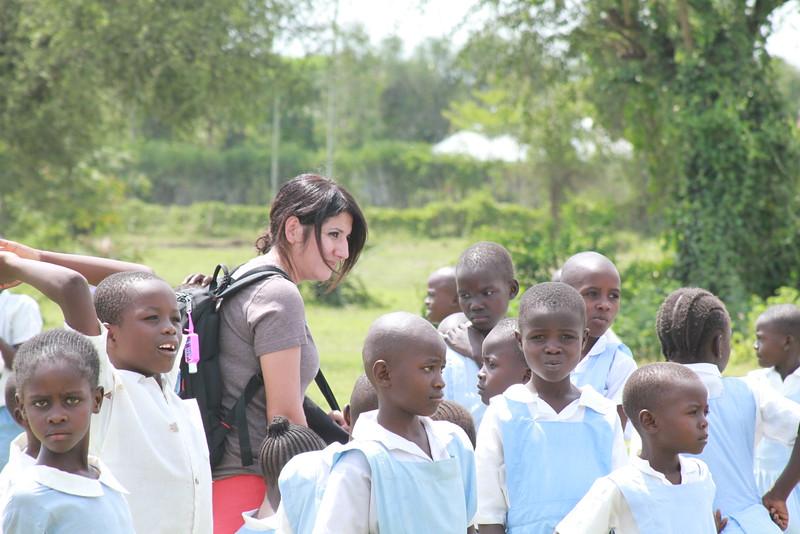 Kenya Part1 '15 1394.JPG