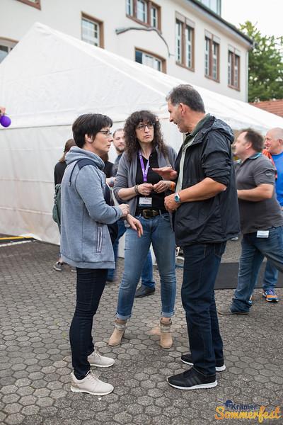 2018-06-15 - KITS Sommerfest (216).jpg
