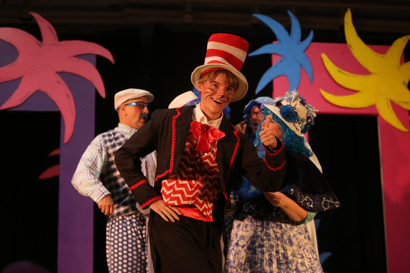 AFTPhotography_2016Seussical341.jpg