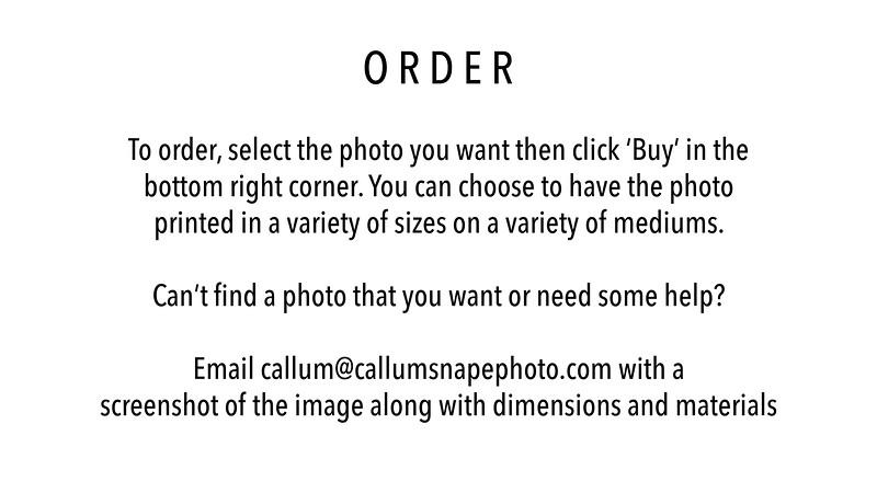 Order Prints.jpg