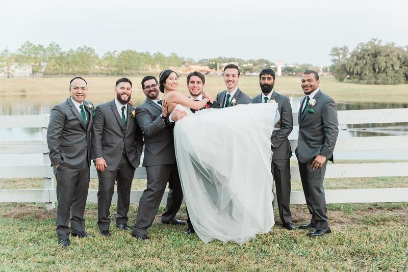 ELP0125 Alyssa & Harold Orlando wedding 927.jpg