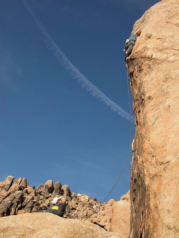 02_22_03 climbing high desert 135.jpg