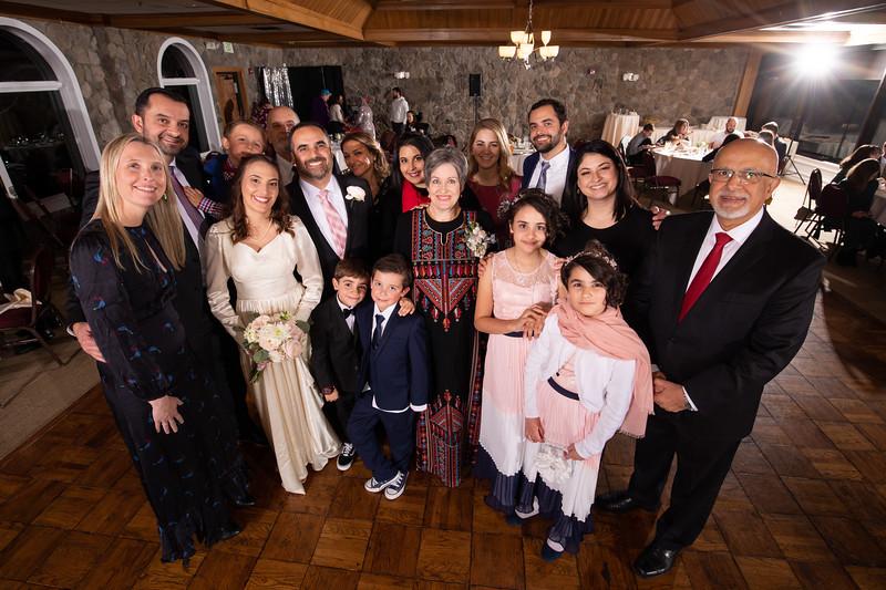 5DM4B-2694-Hussein-Aziz-Wedding.jpg