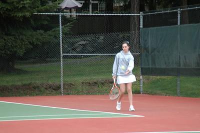 4_2008 Girls Tennis