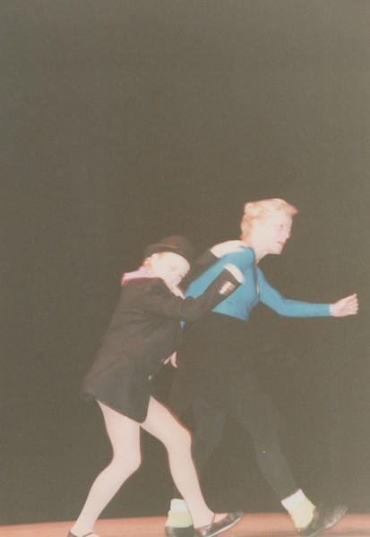 Dance_0351.jpg