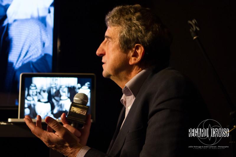 Salon Photo 2012 - Regard Croisé - 166.jpg