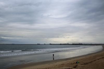 161230 Seal Beach