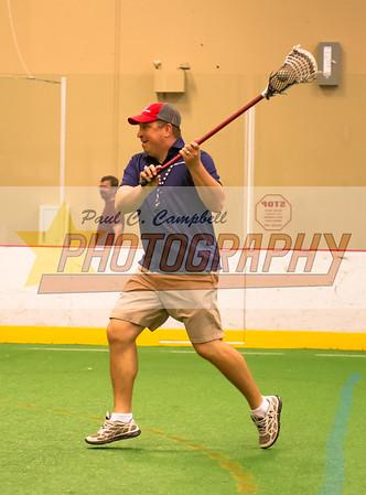 2014-08-03 3D Lacrosse