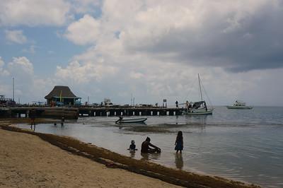 Belize 2015