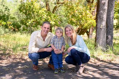 James Green Family Photos