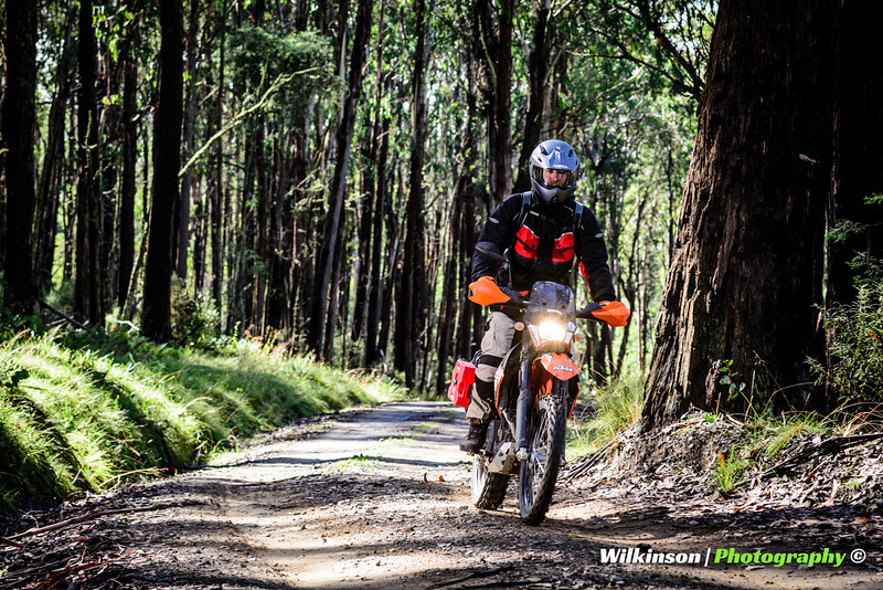Touratech Travel Event - 2014 (212 of 283).jpg