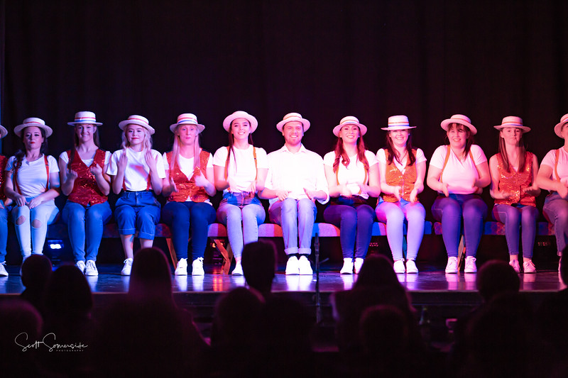 St_Annes_Musical_Productions_2019_112.jpg