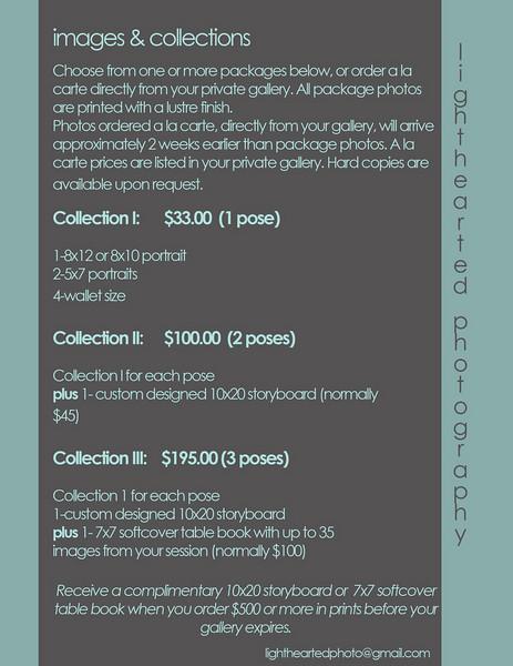 Package Pricing.jpg