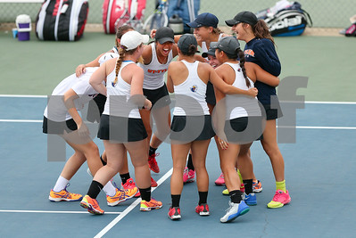 ut-tyler-netters-advance-to-asc-tourney-final