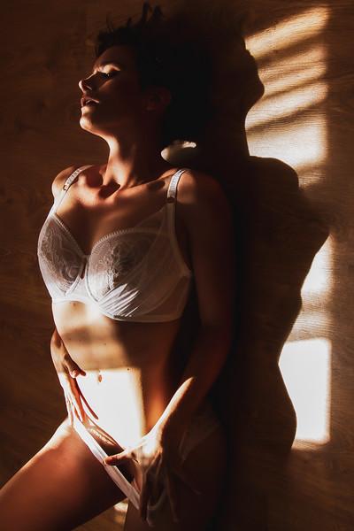Martin_Higgs_Photography_IMG_0028-Edit.jpg