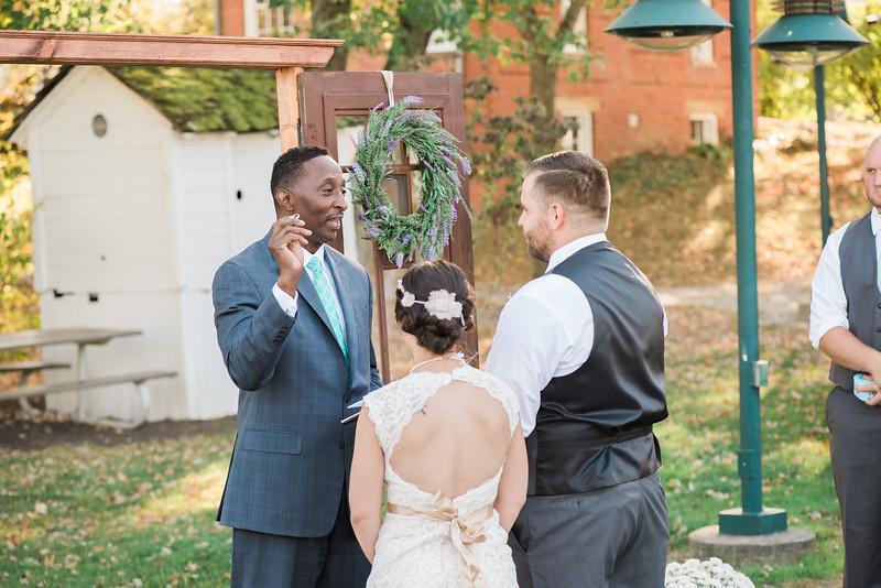 Wright Wedding-421.jpg