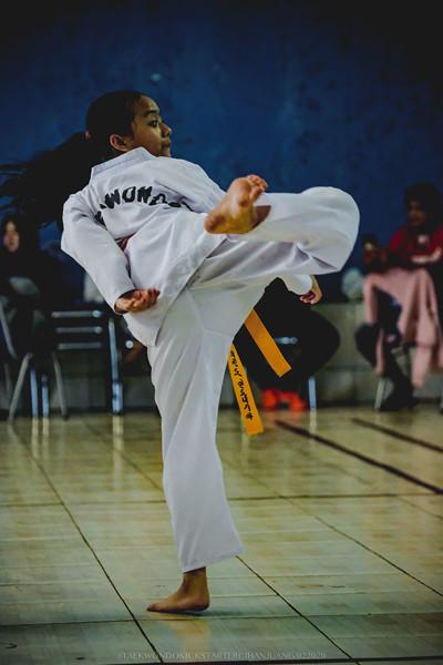 KICKSTARTER Taekwondo 02152020 0068.jpg