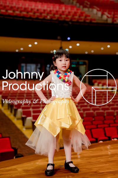 0046_day 1_yellow shield portraits_johnnyproductions.jpg