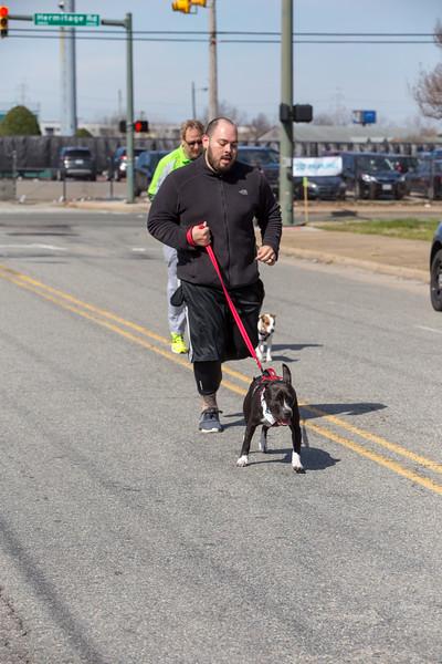 Richmond Spca Dog Jog 2018-690.jpg
