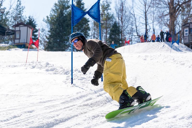 55th-Carnival-2016_Snow-Trails-1370.jpg