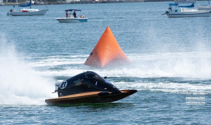 Gulfport Grand Prix 2019-0056.jpg