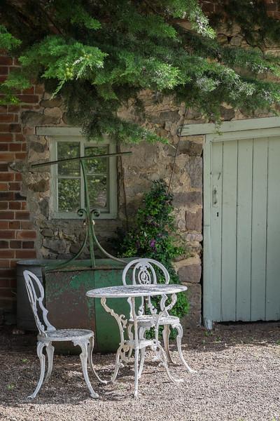 Hob Green garden-25.jpg