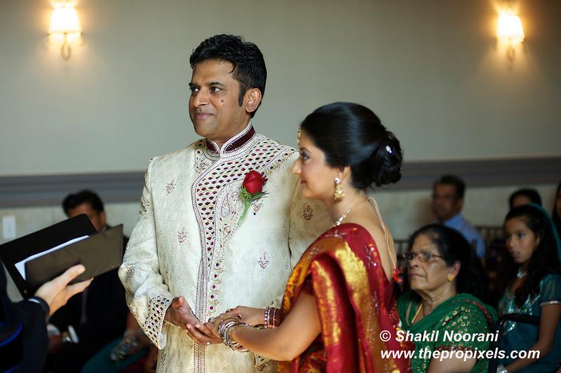 Sini-Wedding-2014-07-00317.JPG