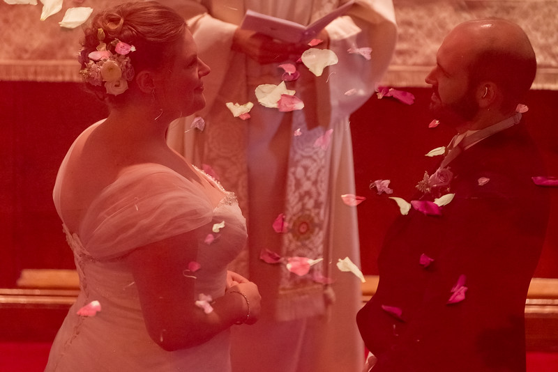 Mari & Merick Wedding - Ceremony-69.jpg
