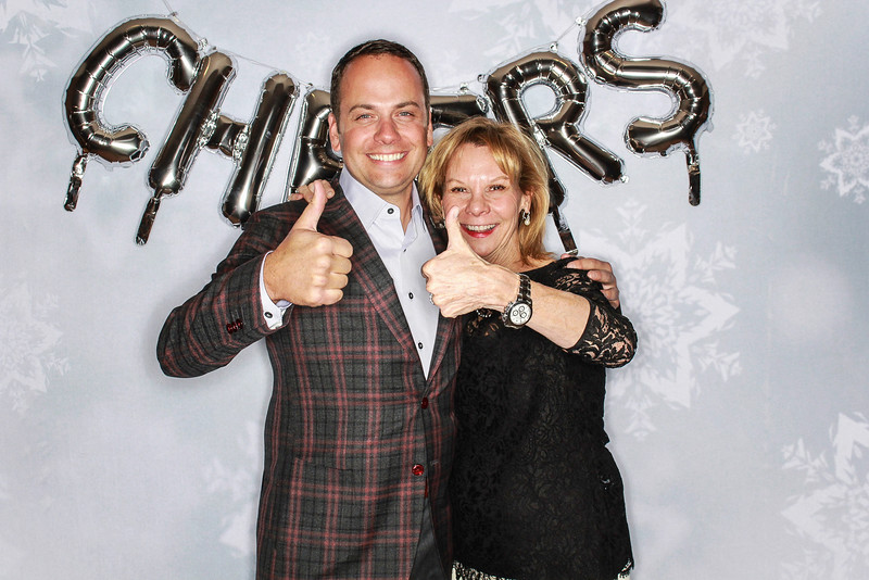 New Years Eve At The Roaring Fork Club-Photo Booth Rental-SocialLightPhoto.com-341.jpg