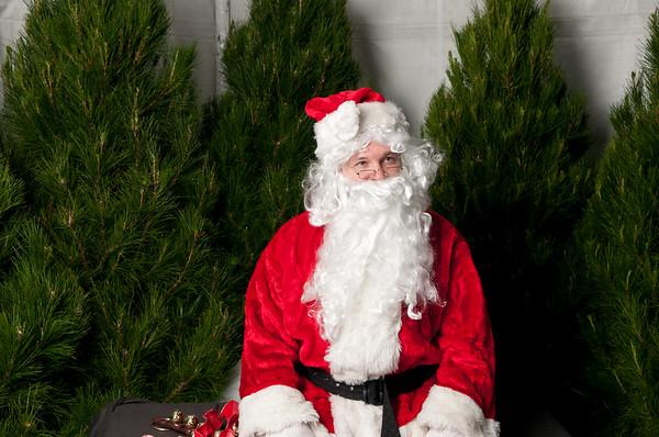 2010_Christmas2010