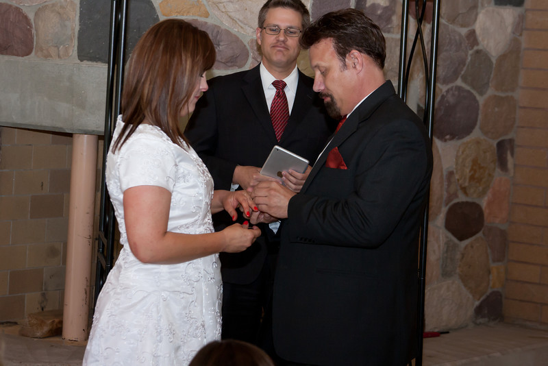 dean wendy wedding-40.jpg