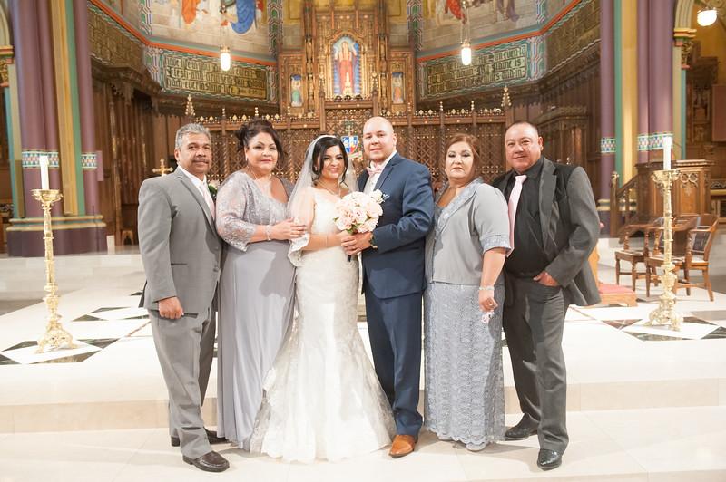 Estefany + Omar wedding photography-483.jpg
