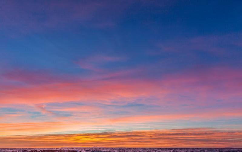 Sunset Sky 00055.jpg