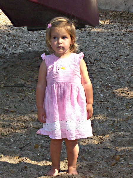 Bday Party 9-26-09_158