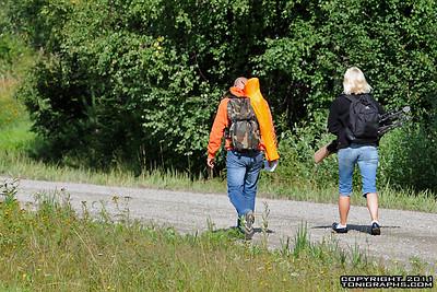 13.08.2011 | Koillis-Savo Ralli, Kaavi