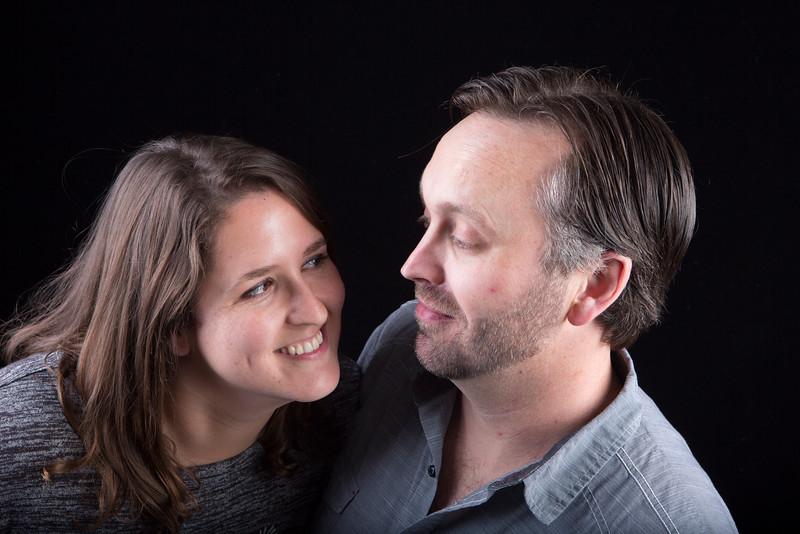 Sam and Jimena Portrait-_85A5563-.jpg
