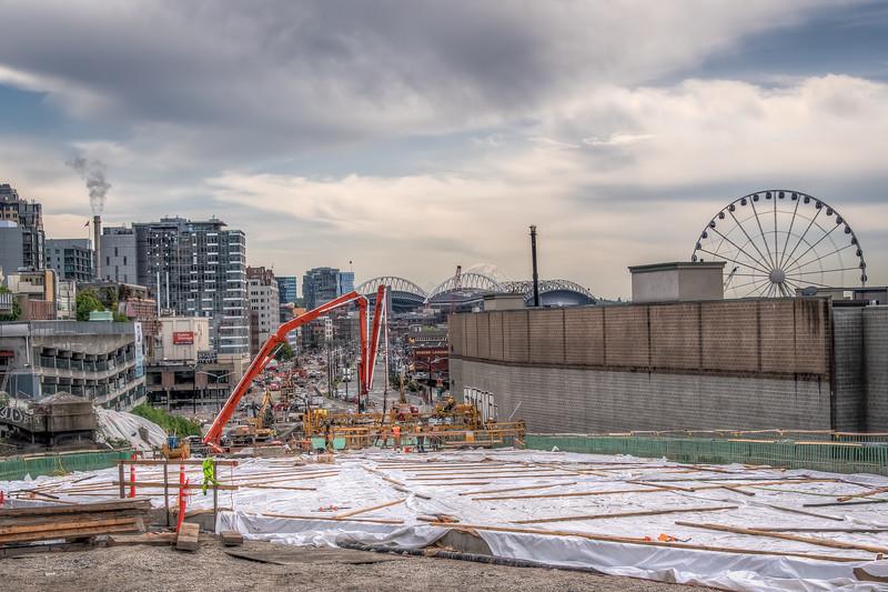 SeattleWaterfront_2021.05.05-11_2_3.jpg
